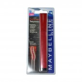 Mascara  Lash Stiletto Voluptuous Maybeline New York