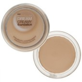 Fond de Teint Dream Cream - 32 Golden