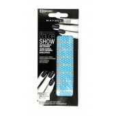 Polka Dot Nail Stickers de Maybelline