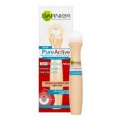 Garnier Pure Active Roll-on Anti-spot 2 en 1
