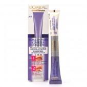 L'Oréal Paris Dermo-expertise Double-soin lèvres et contour