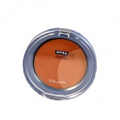 Blush Stay Real NU - 01 Shades of Rose